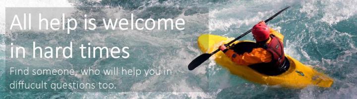 slider-rafting