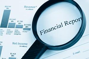 [cml_media_alt id='1179']financial report[/cml_media_alt]