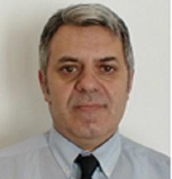 Проф. Паскал Желязков е новият изпълнителен директор на БАБХ