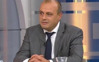Христо Проданов: Извънредната ситуация не значи безконтролна ситуация
