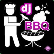 Logo djBBQkopie