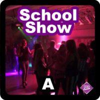 LogoSchool-Show-A