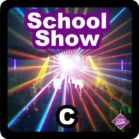 LogoSchool-Show-C