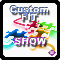 Logo-Custom-Fit-Show