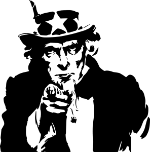 uncle-sam-29972_1280