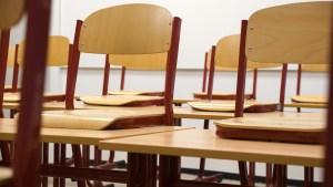 classroom-824120_1920