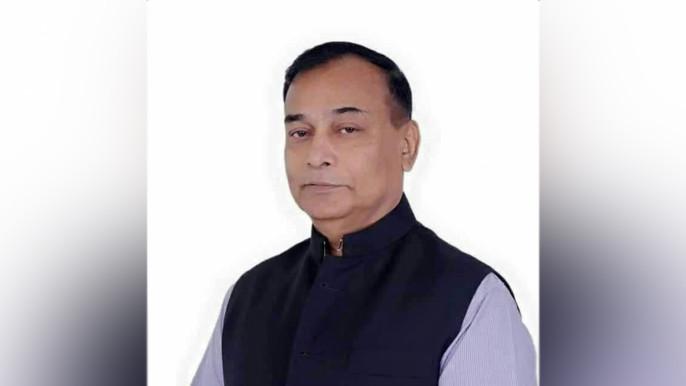 Bangladesh's economic progress continues under leadership of PM: Zahid Faruk