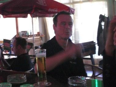 Abschlussrunde_Ligen_2011 050
