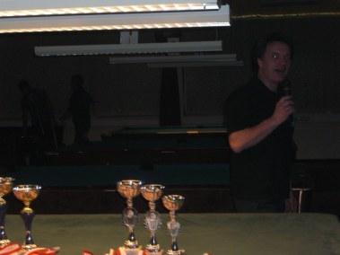 Abschlussrunde_Ligen_2011 061