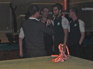 Abschlussrunde_Ligen_2011 084