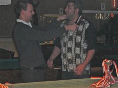 Abschlussrunde_Ligen_2011 087