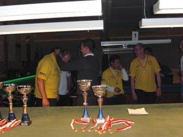 Abschlussrunde_Ligen_2011 096