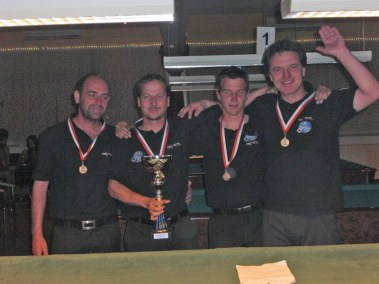 Abschlussrunde_Ligen_2011 105