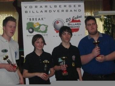 Break_Tour_und_Jugend031