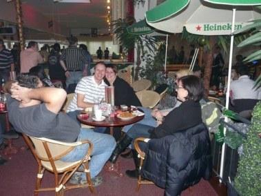 Heineken_2007014