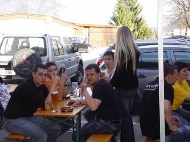 triathlon_2011-006