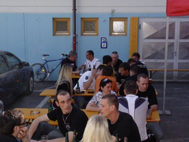 triathlon_2011-007