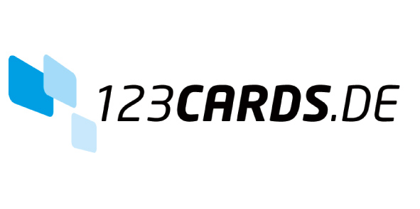 123-cards