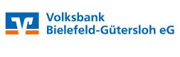 Volksbank BI/GT