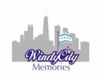 Windy City Memories