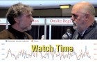 BSVP On-Site: Greg Jarboe on YouTube Watch Time