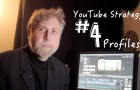 BSVP On-Site: YouTube Video Marketing Strategy #4