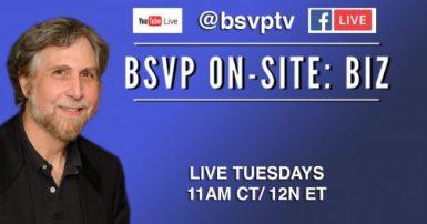 bsvp on-site banner