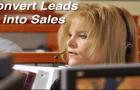 Chicago Video Production YouTube Marketing Strategist