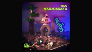 Photo of TEDE – MADAGASKAR REMIX X FORXST / 2017