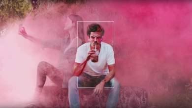 Photo of Taco Hemingway – Szprycer [cały album]