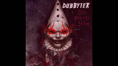Photo of Dubbytek – Devil's Dance (Doctor Ganjah remix)
