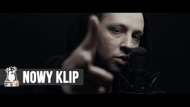 Photo of K2 – II moment (official video) prod. Dr Nico