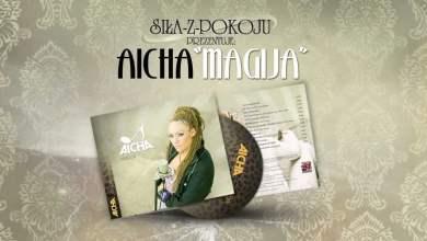 Photo of AICHA – Time to party feat Asteya, Karolina Piątek, Magda Kieca, Marcin Piątek prod DJ FEEL-X