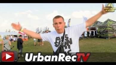 Photo of Polski Hymn Hip Hop Kemp [Official Video]