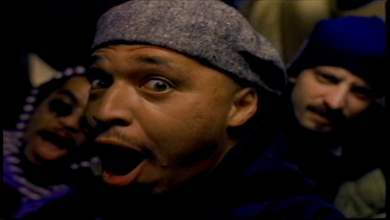 Photo of Funkdoobiest – Bow Wow Wow (HD) | Official Video