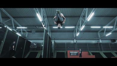 Photo of Hipocentrum – Grawitacja + Asteya Dec Official Video