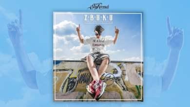 Photo of ZBUKU – Życie szalonym życiem [cały album]