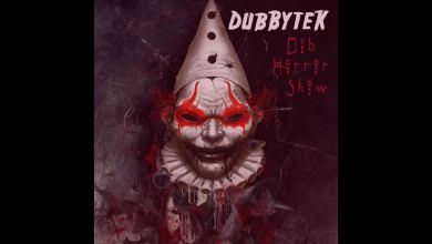 Photo of Dubbytek – Entrance