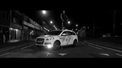 Photo of Murzyn ZdR – One Thing feat. Akin and Jav Zavari GFF – Trailer (Prod:MilionBeats)