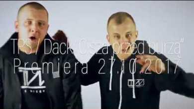 Photo of TPS / Dack – Cisza przed burzą – Oficjalny Promomix – TiW Music