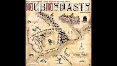 Photo of Dub Dynasty – Warrior Song ft. Smiley Song (Alpha Steppa/Alpha & Omega)