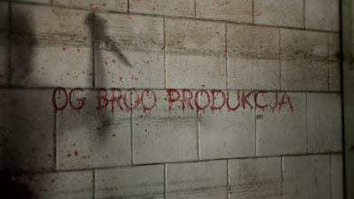 Photo of Tomasz OG Broo updated their cover photo…
