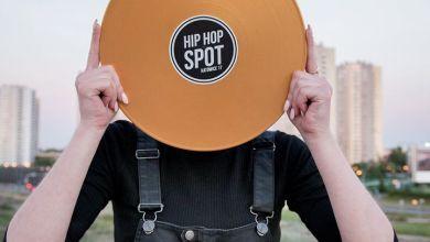 Photo of Otwarcie Hip Hop Spot – Dzień otwarty / Darmowe warsztaty