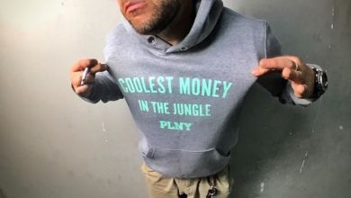 Photo of FUCK H&M HOODIE   #coolest_money_in_the_…