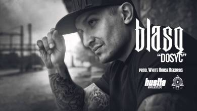 Photo of 07. BLASQ – Dosyć prod. White House Records