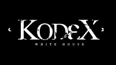 Photo of 08.White House Records & Esencja (F.F.O.D.) — Po drugiej stronie – KODEX