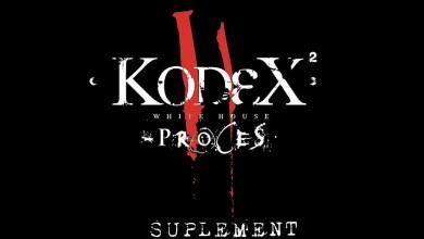"Photo of 08.White House Records & Jade Foxx — ""Tru Luv"" (Cardridge remix) Kodex 2 : Suplement"