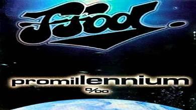 Photo of 11. F.F.O.D. – Lato 2000