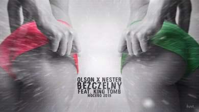 Photo of Olson/Nester – Bezczelny ft. King Tomb