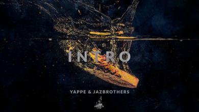 Photo of Yappe & JazBrothers – 01 Intro (MaxFloLab)